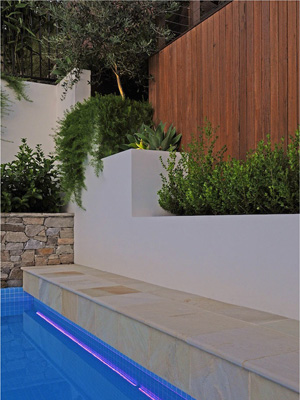 SiteDesign_PoolTimber_EDITED4