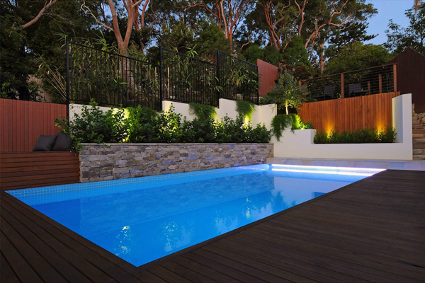 SiteDesign_PoolTimber_EDITED5