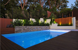 SiteDesign_PoolTimber_FeaturedImage