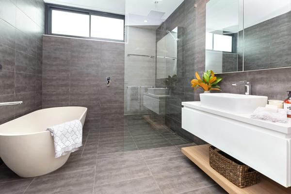 The-Bathroom-Shop_KBQ22.4_EDITED1