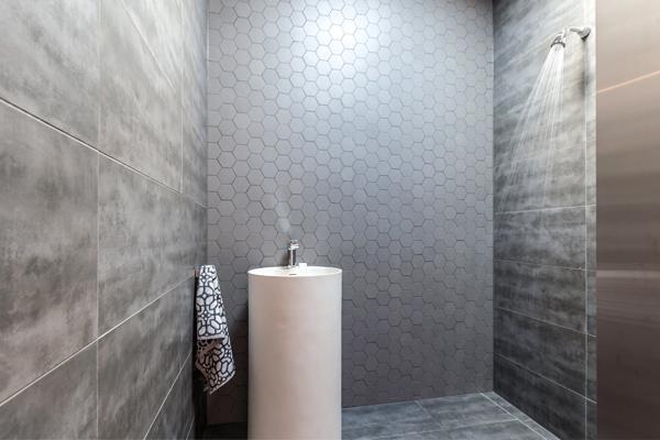 The-Bathroom-Shop_KBQ22.4_EDITED3