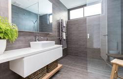 The-Bathroom-Shop_KBQ22.4_FEATUREDImage