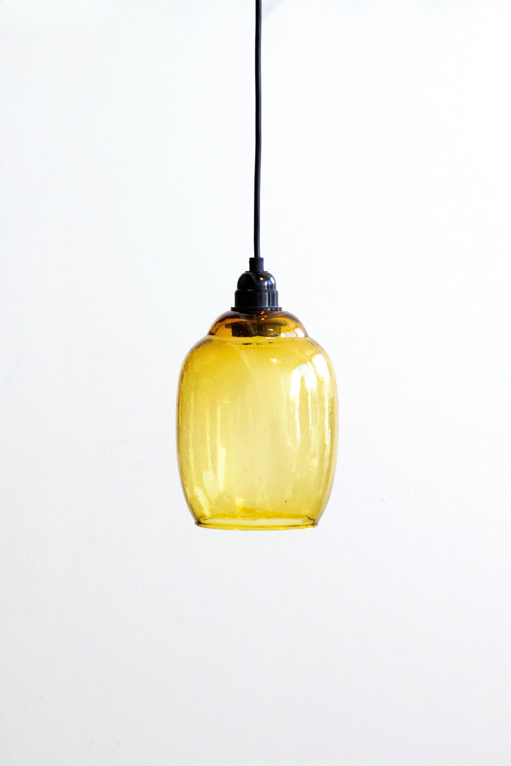 10_FR_glass lampshade