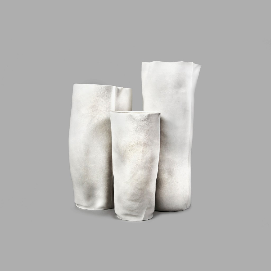 Souda Kawa Porcelain Series, from $363, criteriacollection.com.au