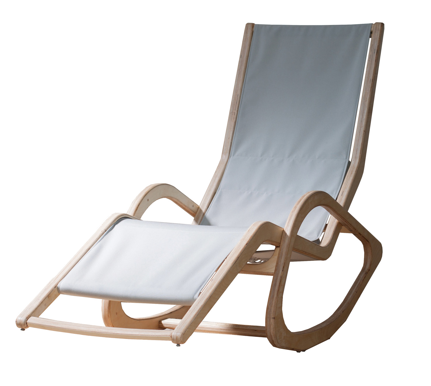 Siesta chair, onada.com.au