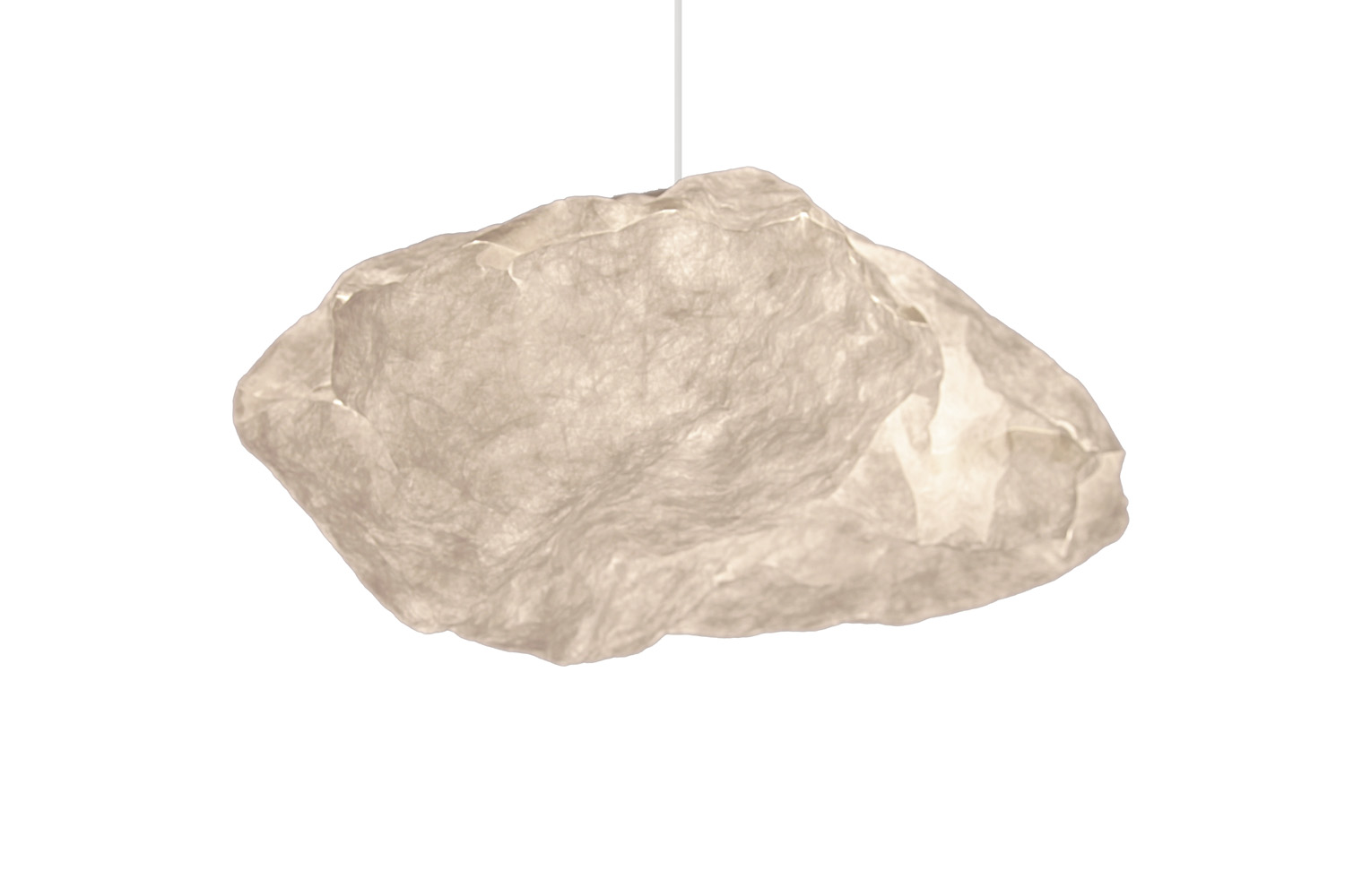 Drift pendant light, from $299, underthere.com.au