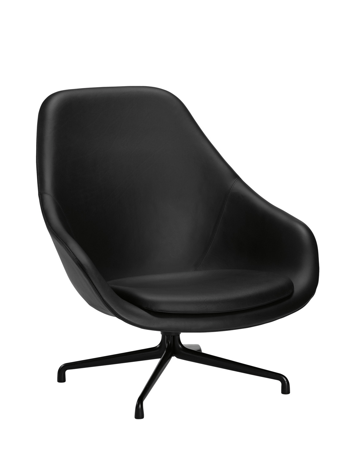 About a Lounge by Hay, $4369, cultdesign.com.au