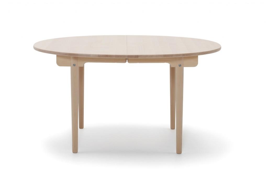 CH337 table 1400cm x 1150cm, $4825, cultdesign.com.au