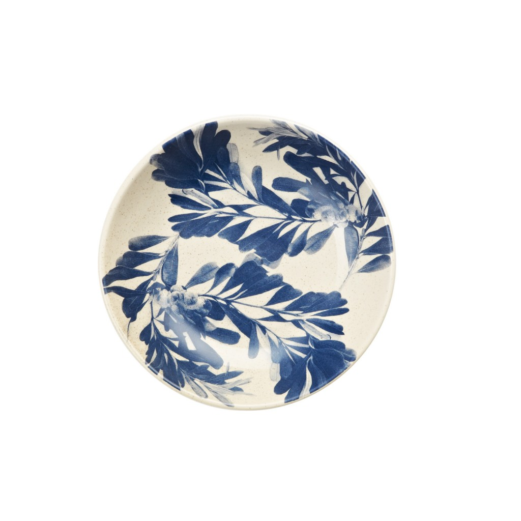 7_Banksia-Blue-Bowl