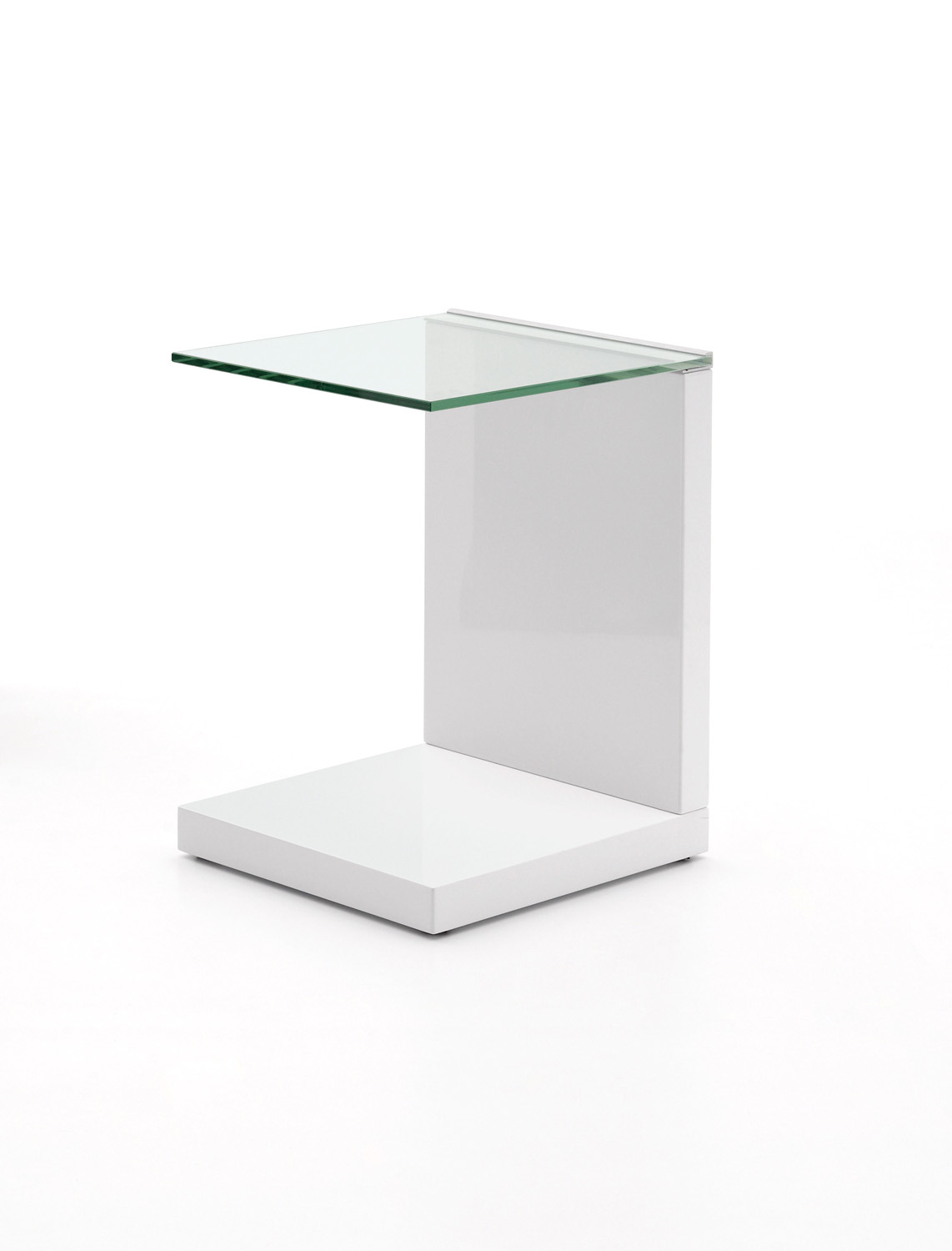 9_BF-hula-side-table-white_1