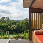 Grand Designs Australia: From Gaia with love