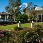 Grand Designs Australia: Best of both worlds