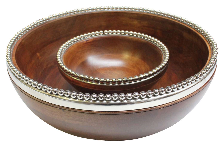 Beaded_bowl