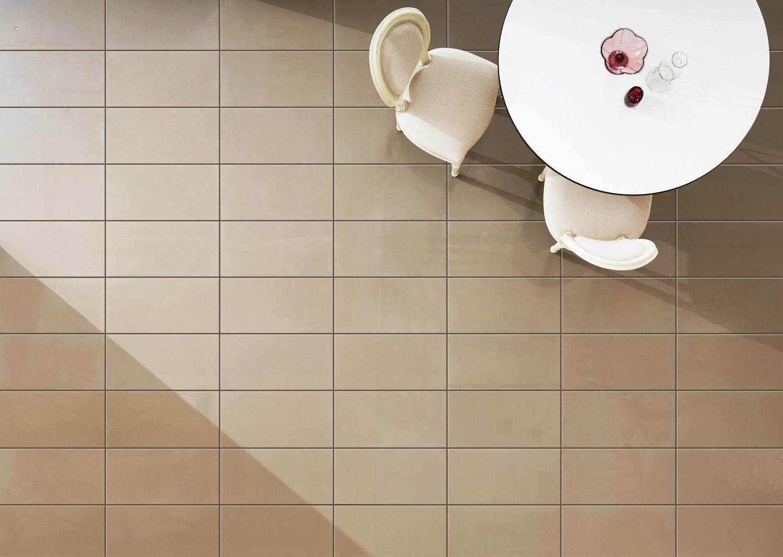 Carpet Court_tile image_Park Lane_Coffee