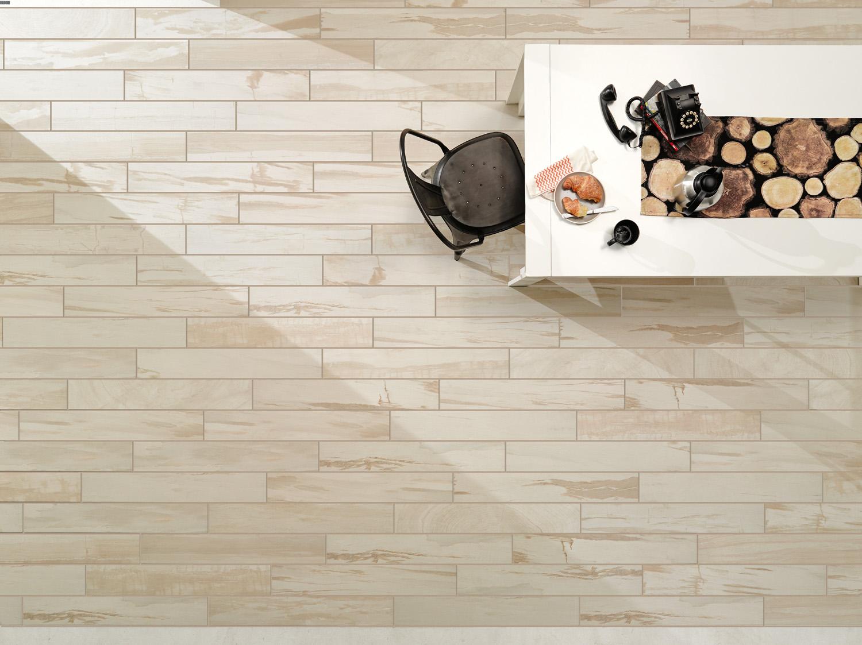 Carpet Court_tile image_Stoneworld WOW Summer