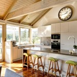 Grand Designs Australia: Lay of the land