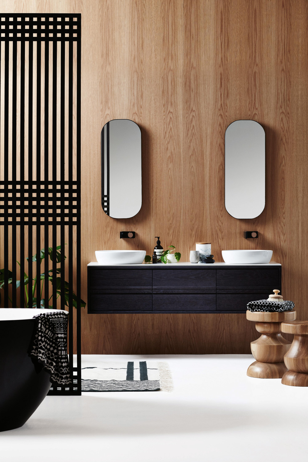 reece bathroom mirrors the reece report bringing vanity back completehome 14127