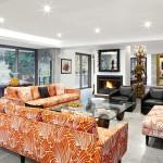 Grand Designs Australia: Rock steady