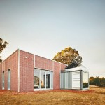 Grand Designs Australia: New flame