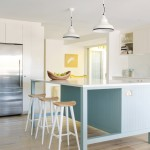 Real renovation: Beachside blend