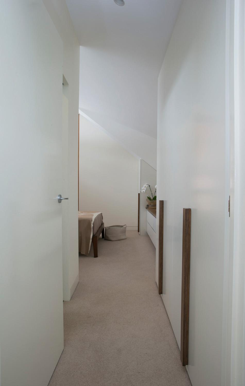 bedroom-_205
