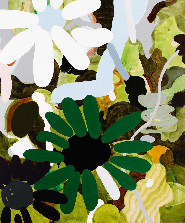 jamison-zeta_green-185x153cm-2000px