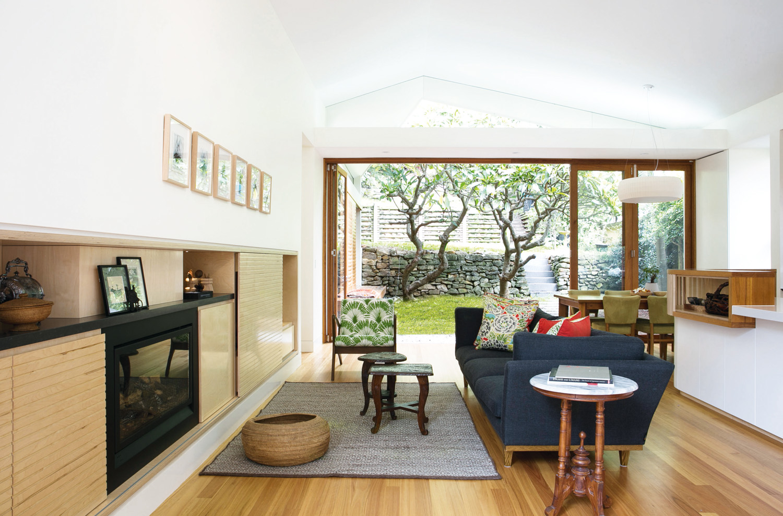 livingroom-_226