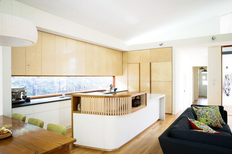 livingroom-_292