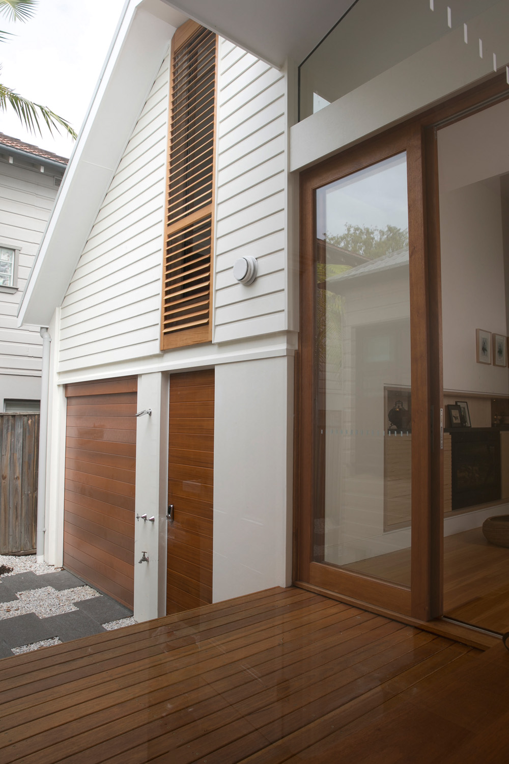 Grand Designs Australia A Place To Call Home Completehome