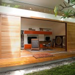 Grand Designs Australia: A place to call home