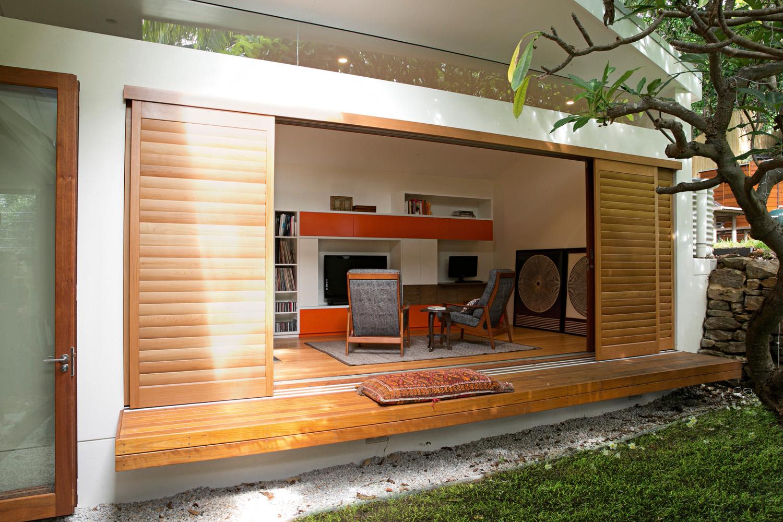 livingroom-_326