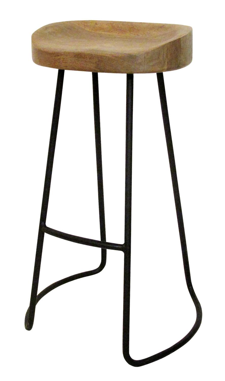seville_bar_stool