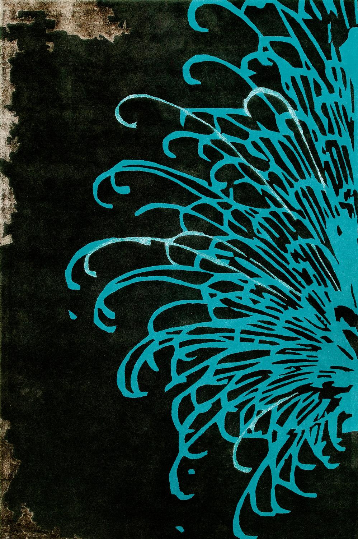 Bansyu rug, designerrugs.com.au