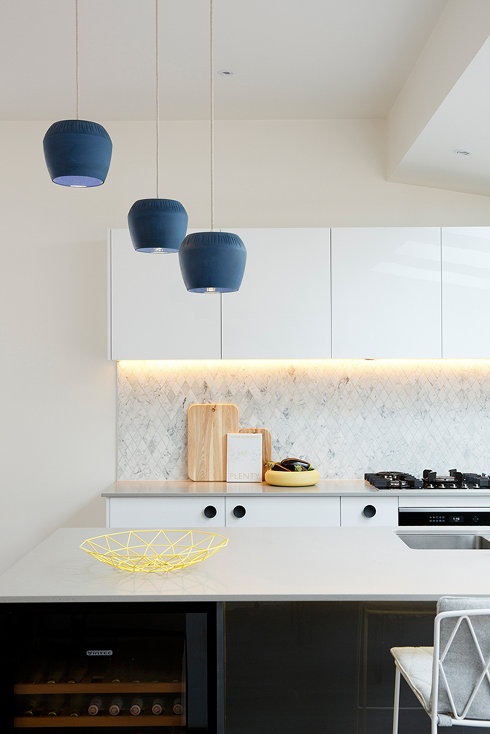 4. Splashbacks-decorativetiles