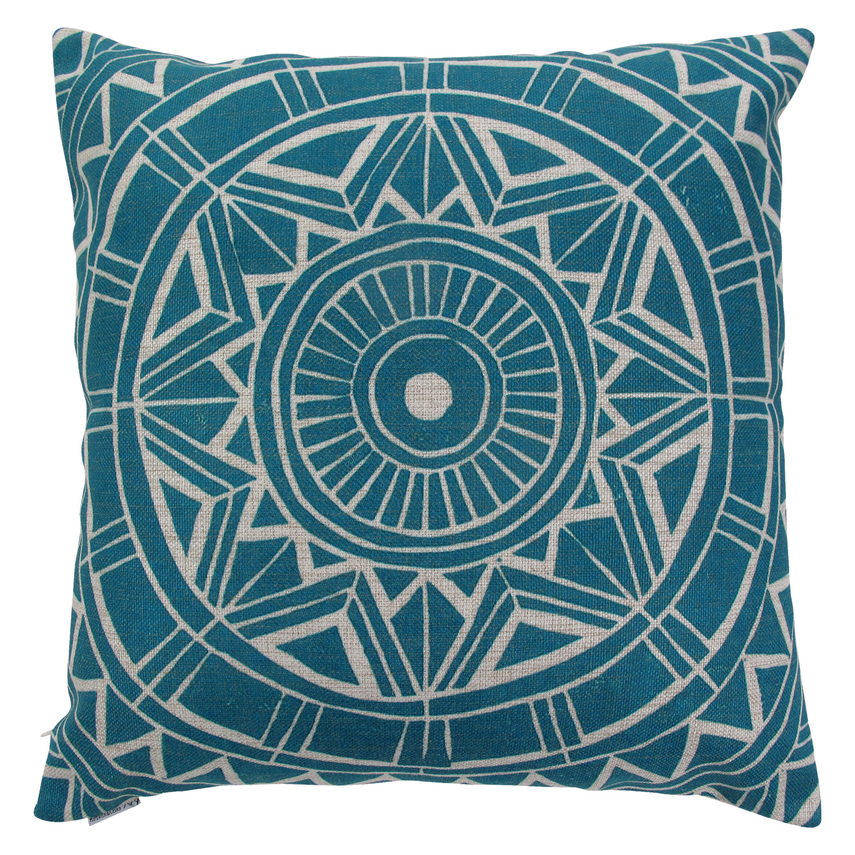 Cushion, $54.95, zanui.com.au