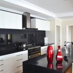 Modern gem: a kit home