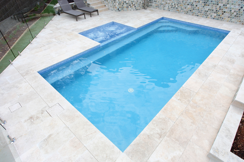 PSS024_Jade Swimming Pools_8059