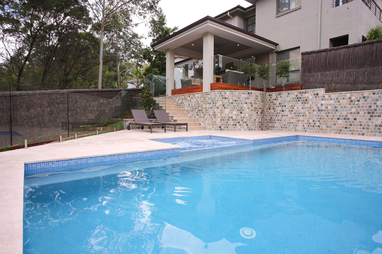 PSS024_Jade Swimming Pools_8060