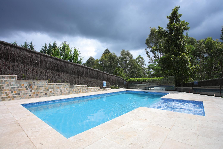 PSS024_Jade Swimming Pools_8091