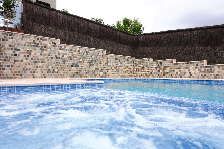 PSS024_Jade Swimming Pools_8113