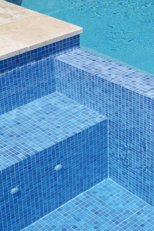 PSS024_Jade Swimming Pools_8229