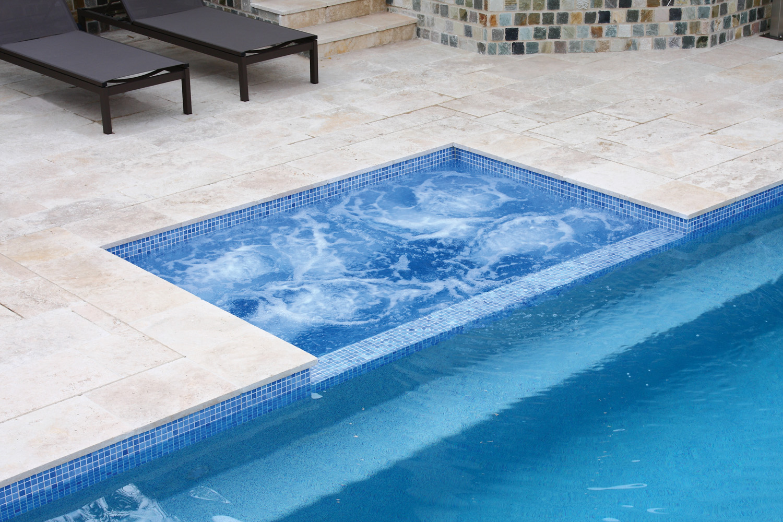 PSS024_Jade Swimming Pools_8242