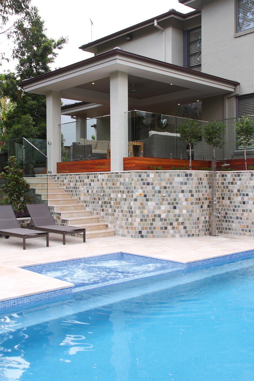 PSS024_Jade Swimming Pools_8244