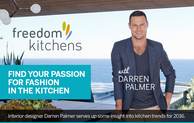 darren-palmer-2016-kitchens
