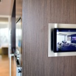 Home ideas: Tip top home technology