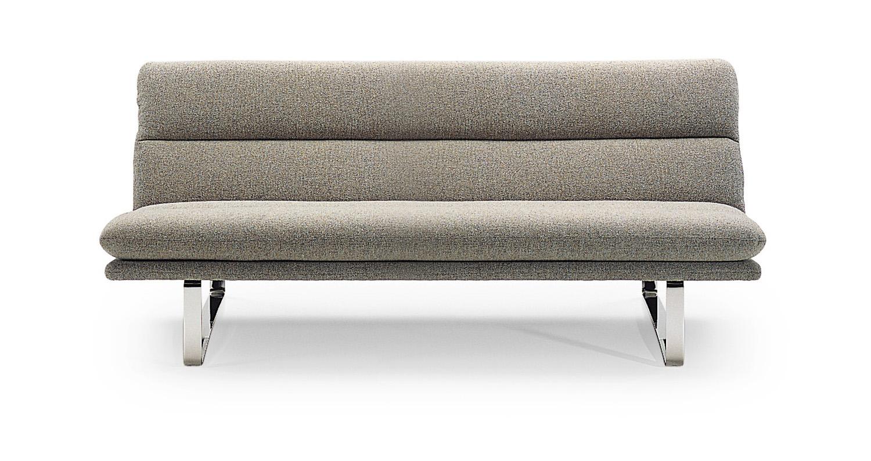 Artifort C682 sofa, kezu.com.au