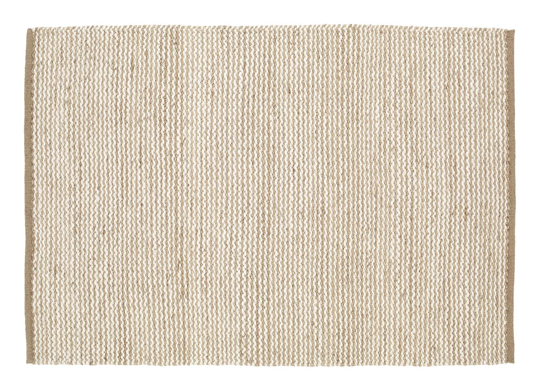 Kalahari weave rug, armadillo-co.com