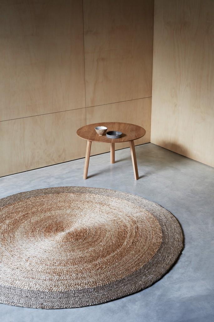 Zinnia Perennial Collection, armadillo-co.com