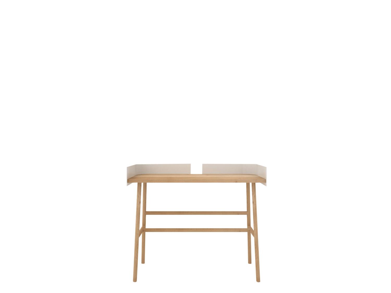 Universo Positivo B desk, $1710, cluliving.com.au
