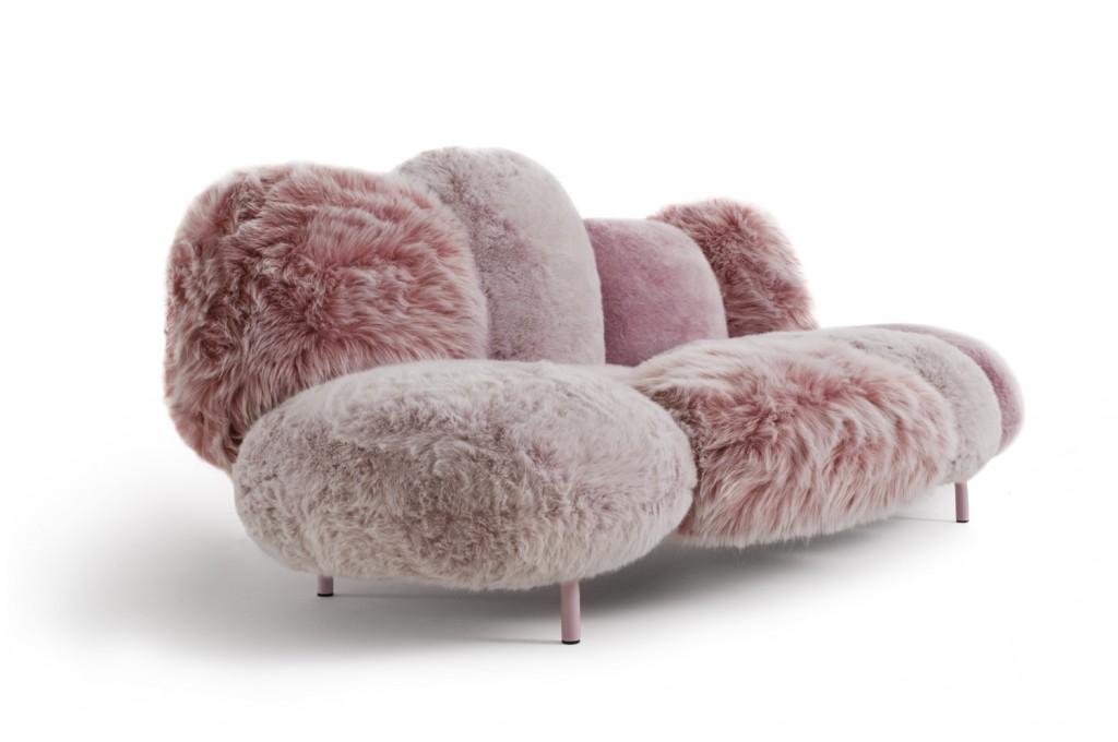 Cipria sofa, spacefurniture.com.au